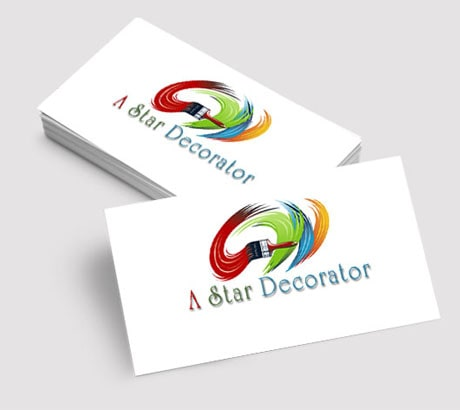 a-star-decotator-460-x-410