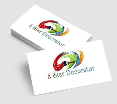 a-star-decotator-460-x-410