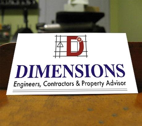 dimension-460-x-410