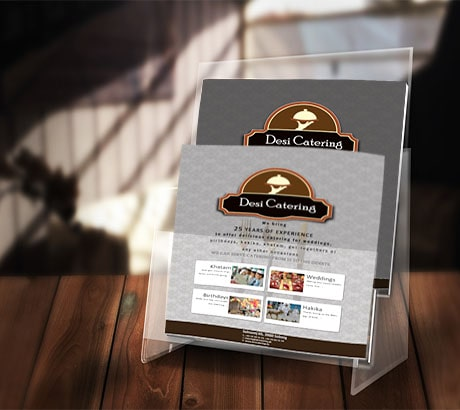 desi_catering_flyers_outer