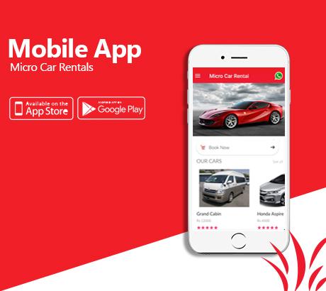 micro_mobile_app1