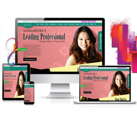 responsive_website-450x401